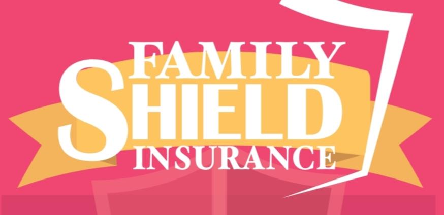 family-shield-logo